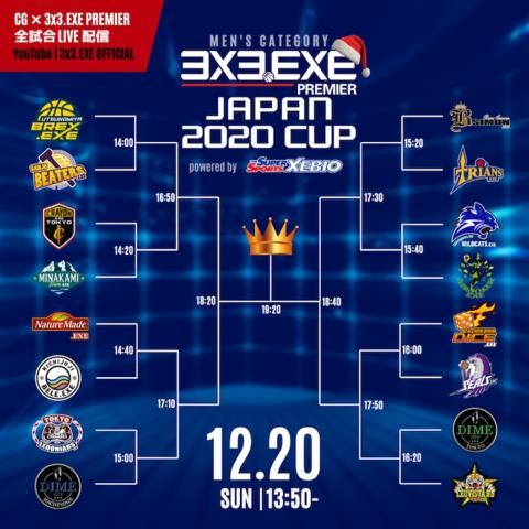 1220_Men_tournament.png