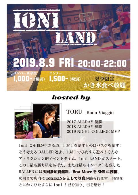 1on1_land.jpg