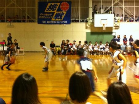 2012.10.8_09.JPG