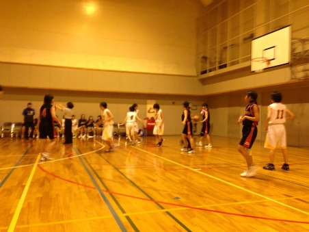 2012.12.23_0.JPG