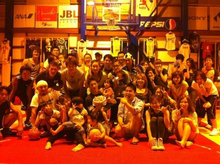 2012.8.10_01.JPG