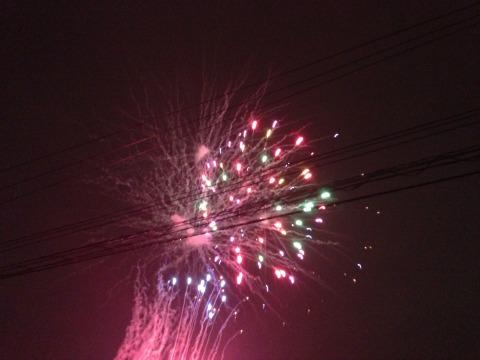 2013.8.11_0.JPG