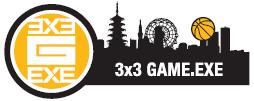 2015GAME%E3%83%AD%E3%82%B4%E3%83%87%E3%83%BC%E3%82%BF.png