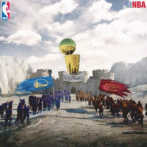 2016-nba-finals-cavaliers-warriors.jpg