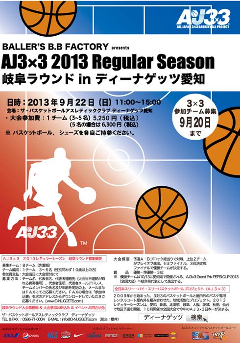 AJ3%C3%973_2013gifu490.jpg