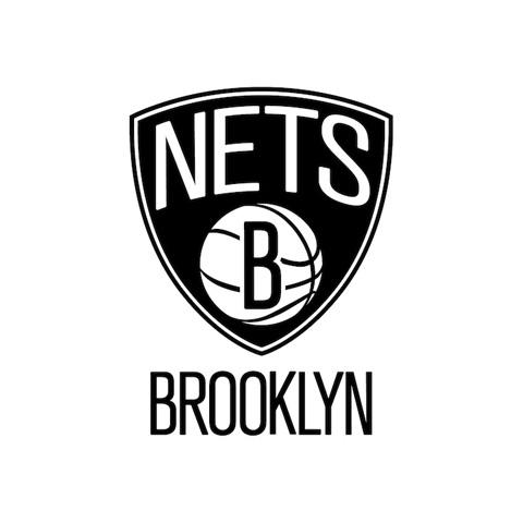 Brooklyn-Nets_primary_white-bg.jpg
