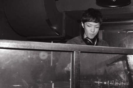 DJ%20MATSUMOTO.png