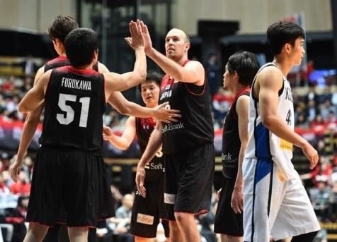 FIBAWCW4-2.jpg