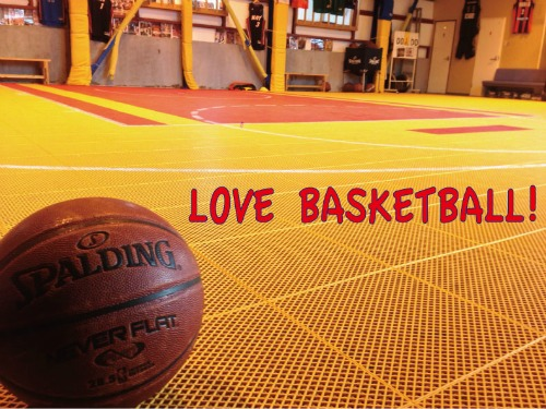 LOVE-BASKETBALL.jpg