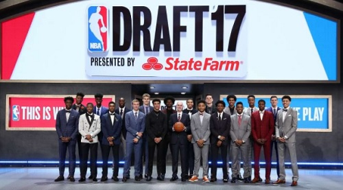NBA%E3%83%89%E3%83%A9%E3%83%95%E3%83%882017-1.jpg