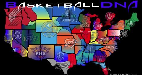 NBA%E9%96%8B%E5%B9%952016.jpg