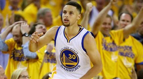 NBA2016%E6%9C%80%E7%B5%82%EF%BC%93.jpg