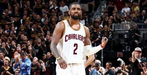 NBA2016%E6%9C%80%E7%B5%82.jpg