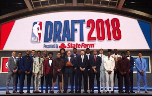 NBA2018draft.jpg