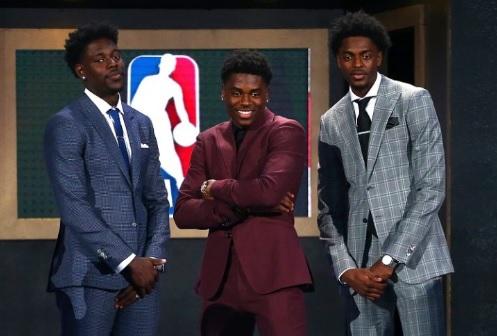 NBA2018draft2.jpg