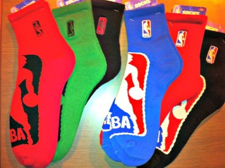 NBASOX.JPG