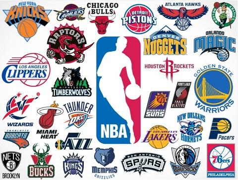 NBAburogu.jpg