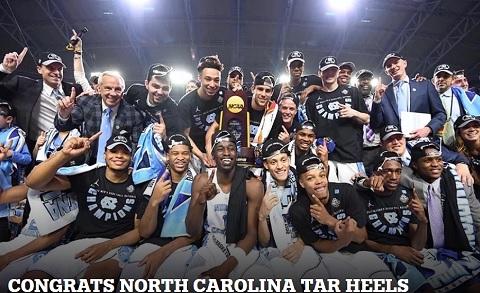NCAA2017.jpg