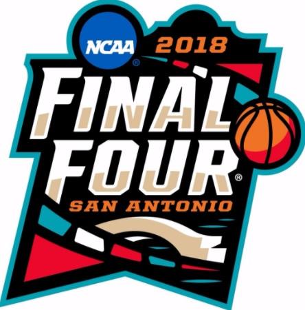 NCAA2018.jpg