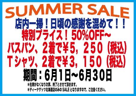 SUMMER-SALE-2013.jpg