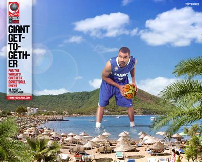 Tony-Parker-FIBA-World-Championship-2010-Wallpaper.jpg