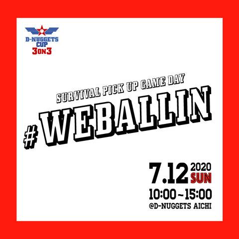 Weballin712.jpg