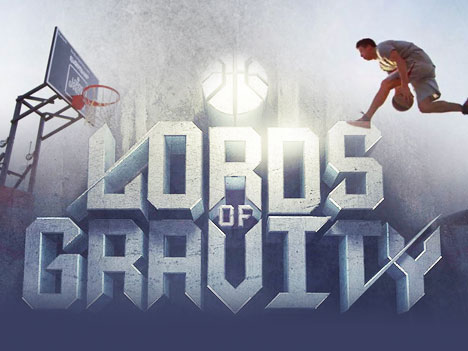 imagen_468x351_lord_gravity.jpg
