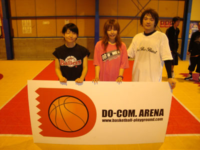 DSC08909.JPG