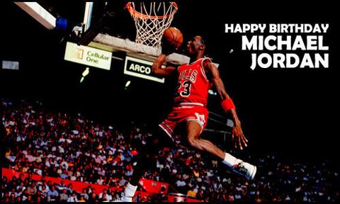 jordan-birthday.jpg