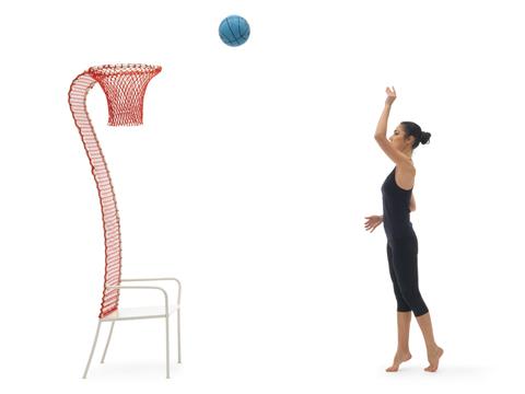 lazybasketball02.jpg
