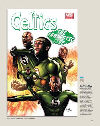 marvel-ESPN-NBA-celtics.jpg