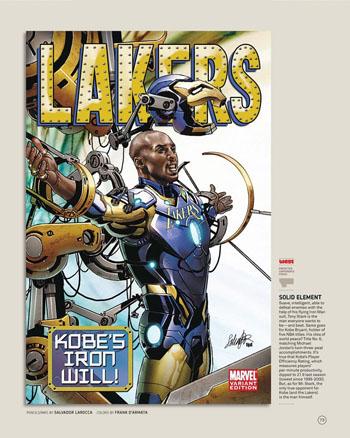 marvel-ESPN-NBA-lakers.jpg
