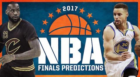 nbapredictions2017.jpg.jpeg