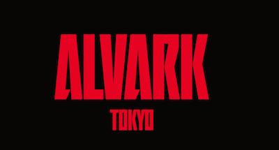 new_albark.png