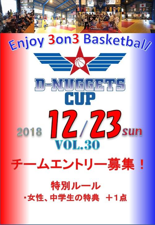 20181209DNC.jpg