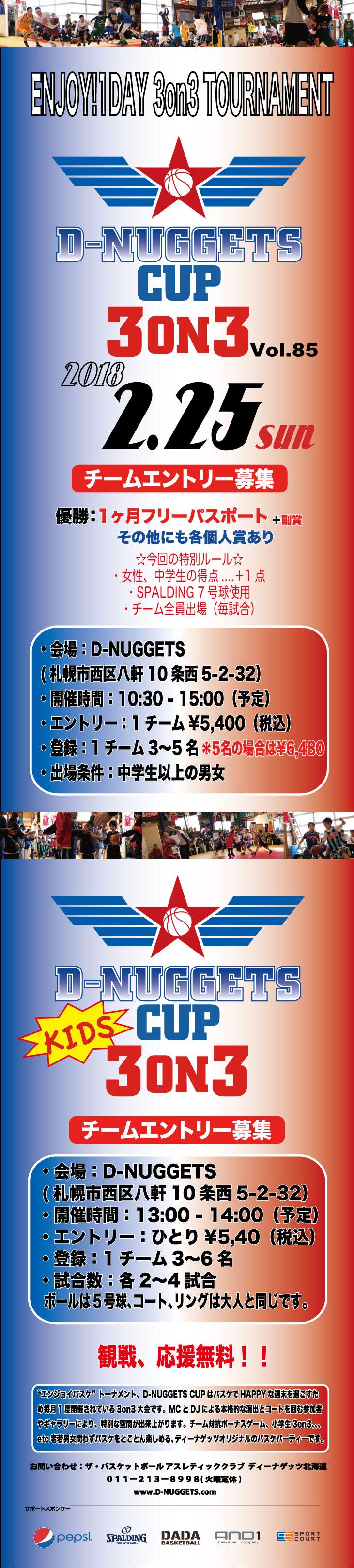 D-NUGGETS-CUP-HOKKAIDO-Vol.85.jpg