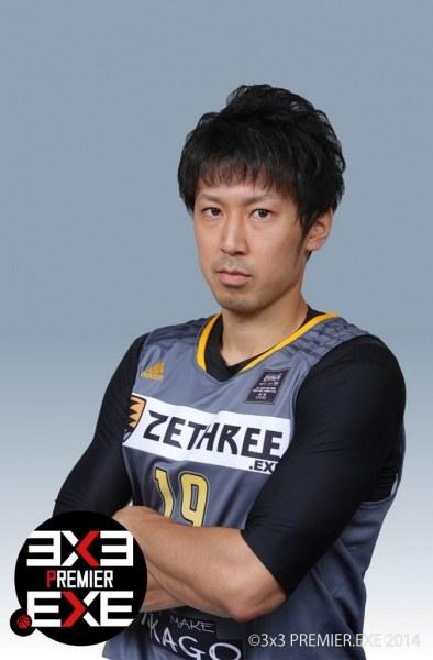 K_Kawakami.jpg